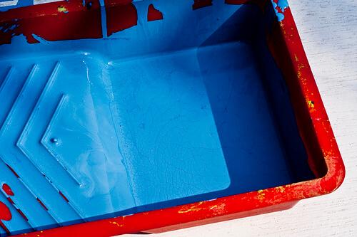 blue-paint-trend